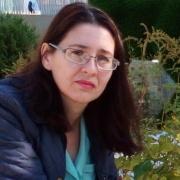 Мария 45 Калуга