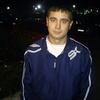Николай Петрухненко, 27, г.Белово