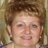 марина, 58, г.Брауншвейг