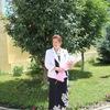 Татьяна, 64, г.Оренбург
