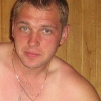 Саша, 39 лет, Козерог, Санкт-Петербург