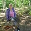 Лидия, 62, г.Кондопога