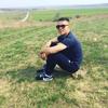 Александр, 25, г.Керчь