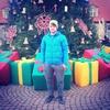 Dmitriy, 23, г.Вентспилс