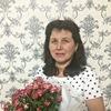 Залифя, 20, г.Альметьевск