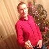 Никита, 21, г.Омск