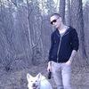 Дмитрий Dims XD, 27, г.Свердловск