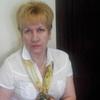 Татьяна, 52, г.Жодино