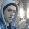 Surajjon Shamirov, 19, г.Москва