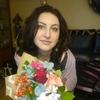 Диана, 34, г.Калининград