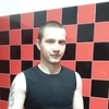 Ванек, 28, г.Ставрополь