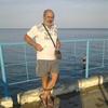Станислав, 67, г.Харьков
