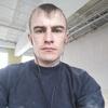 Владимир, 28, г.Кемерово
