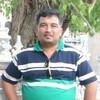 hajiail, 34, г.Колхапур