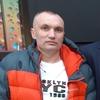 Виталий, 35, г.Орел