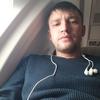 Илья, 28, г.Нижневартовск