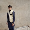 Muhammad Faseeh, 16, г.Исламабад