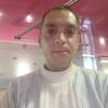 Олег, 38, г.Бричаны