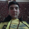 айдар, 26, г.Тараз (Джамбул)