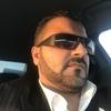 Artur, 38, г.Дюссельдорф