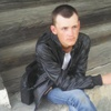 Никита Сунцев, 20, г.Алапаевск