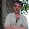 Валерий, 49, г.Алматы (Алма-Ата)