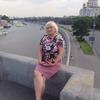 София, 54, г.Чикаго