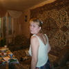 нина, 33, г.Камышин