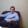 Сергей, 50, г.Липецк