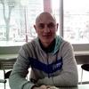 павдо, 29, г.Мостиска