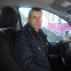 Виктор, 54, г.Вельск