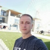 Сергей, 31, г.Алматы́