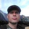 viktor, 37, г.Сарны