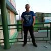Жека, 36, г.Норильск