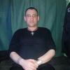 Александр, 44, г.Дзержинск
