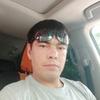Владимир, 29, г.Павлодар