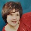 Мария, 47, г.Санкт-Петербург