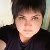 Марина, 34, г.Ставрополь