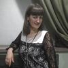 Марина, 41, г.Барнаул