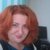 Валенсия, 32, г.Николаев