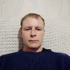 Sergey, 38, Krasnoznamensk