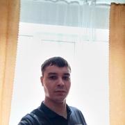 Макс 31 Иркутск