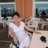 Татьяна, 65, г.Петропавловск-Камчатский