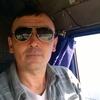 Николай, 41, г.Буинск
