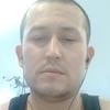 Maksim Kuganov, 33, Vyritsa