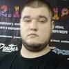 Михаил, 25, г.Новошахтинск
