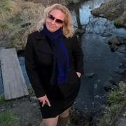 Ирина 46 лет (Весы) Волгодонск