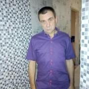 Олег 51 Кемерово