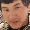 Ержан, 25, г.Астана