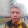 Владимир, 36, г.Санкт-Петербург